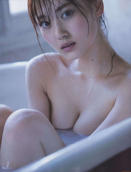 mitsuki yamasita092