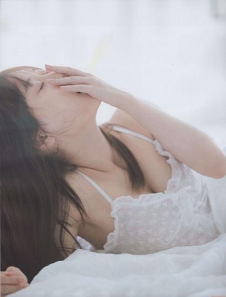 mitsuki yamasita096