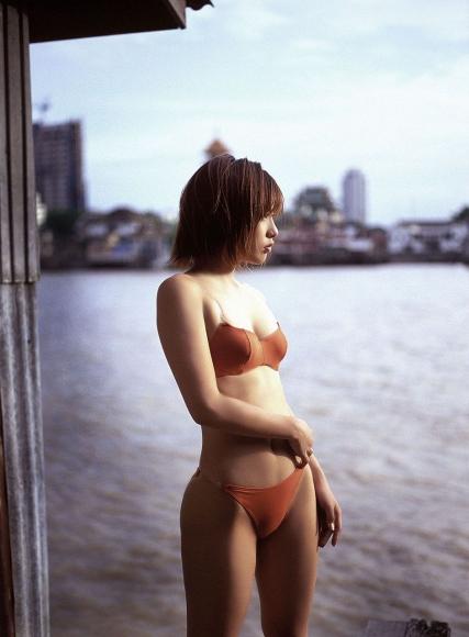 Sara Matsuzaka10