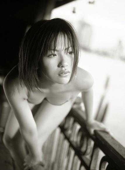 Sara Matsuzaka13