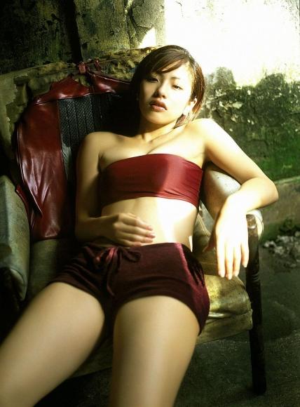 Sara Matsuzaka15