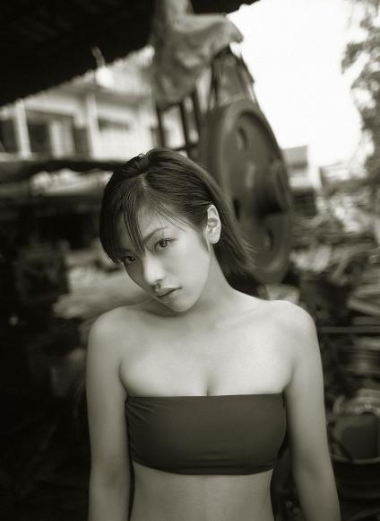 Sara Matsuzaka18