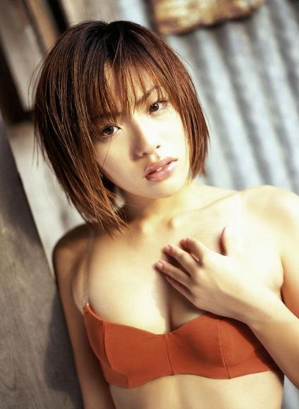 Sara Matsuzaka21