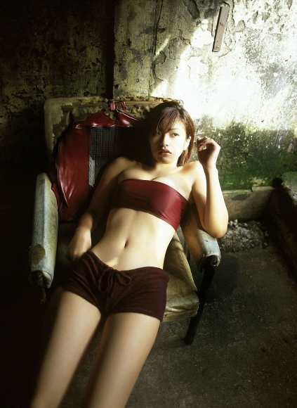Sara Matsuzaka25