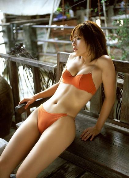 Sara Matsuzaka32