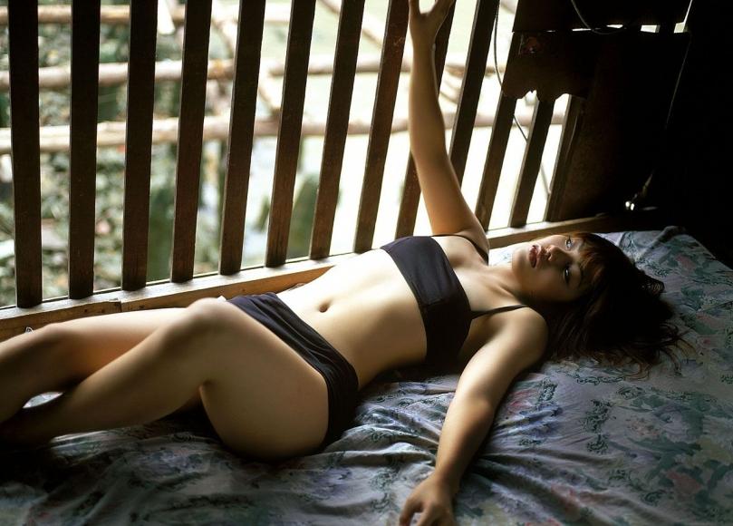 Sara Matsuzaka35