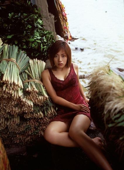 Sara Matsuzaka36
