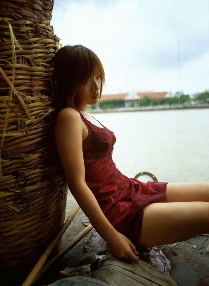Sara Matsuzaka37
