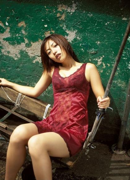 Sara Matsuzaka38
