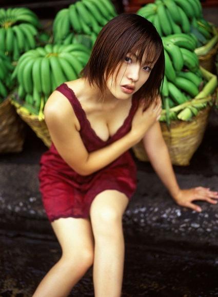 Sara Matsuzaka39