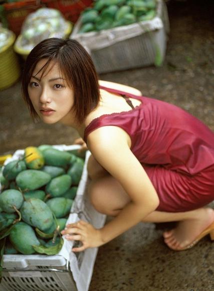 Sara Matsuzaka42