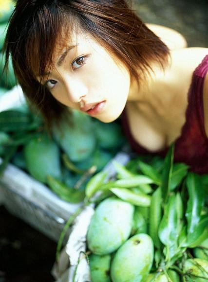 Sara Matsuzaka47