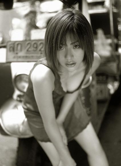 Sara Matsuzaka50