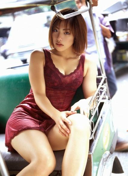 Sara Matsuzaka51