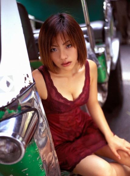 Sara Matsuzaka53