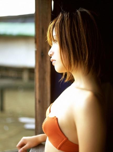 Sara Matsuzaka54