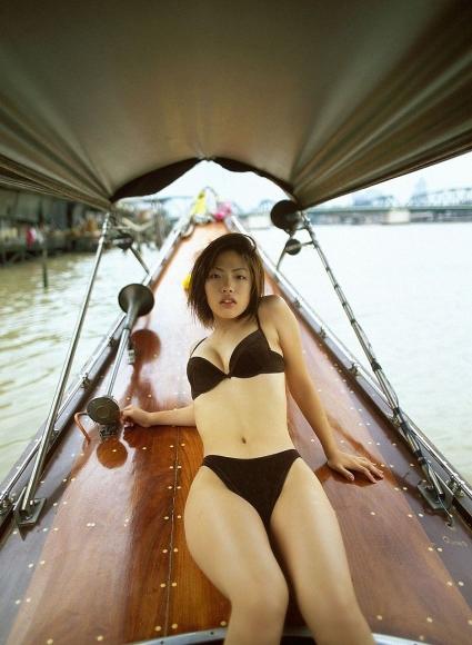 Sara Matsuzaka57