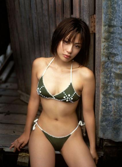 Sara Matsuzaka61