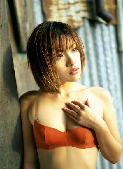 Sara Matsuzaka65