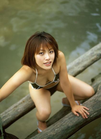 Sara Matsuzaka67