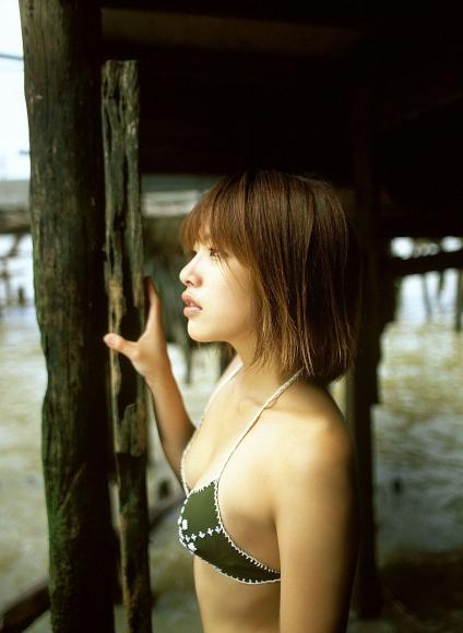 Sara Matsuzaka69