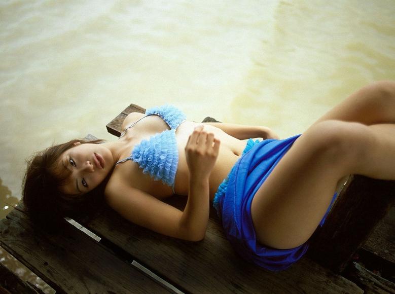Sara Matsuzaka72