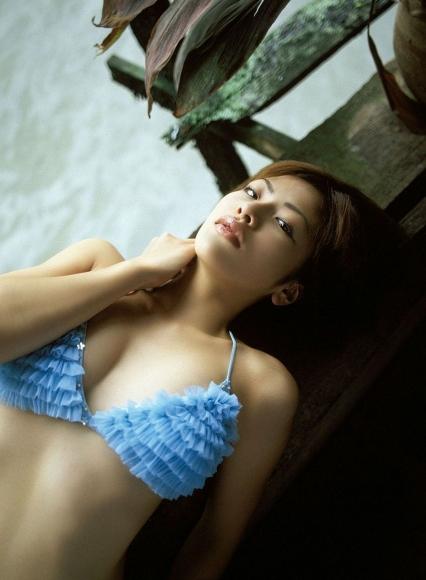 Sara Matsuzaka75