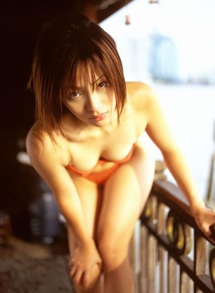 Sara Matsuzaka76