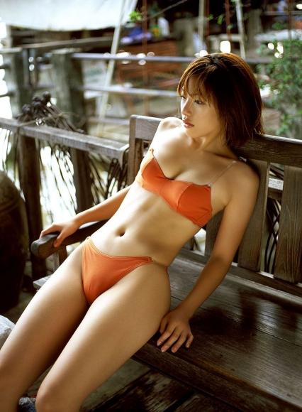Sara Matsuzaka77