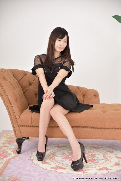 Saori Itou Photoset 02011