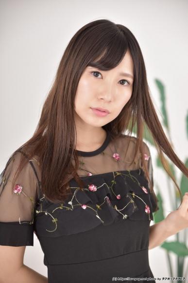 Saori Itou Photoset 02016