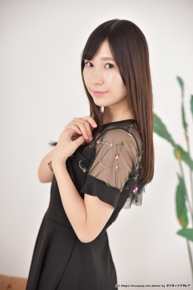 Saori Itou Photoset 02019