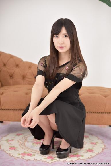 Saori Itou Photoset 02022