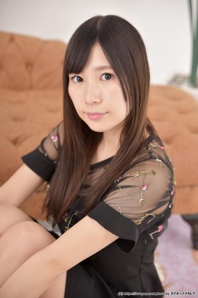 Saori Itou Photoset 02025
