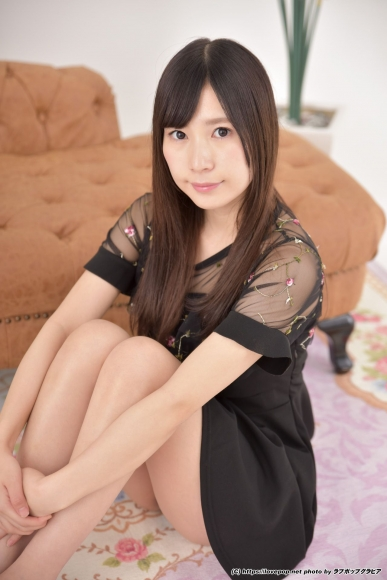Saori Itou Photoset 02026