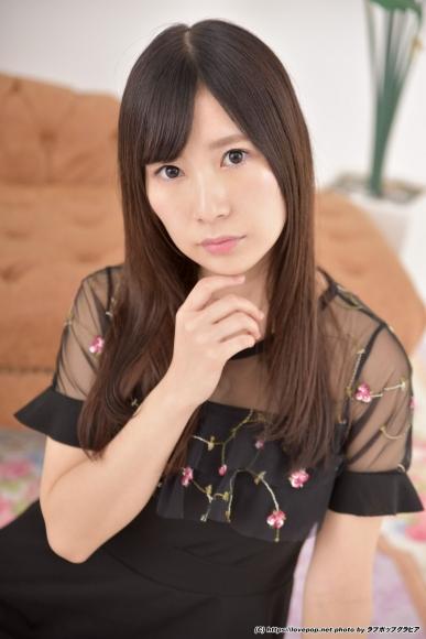 Saori Itou Photoset 02029