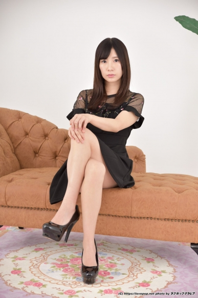 Saori Itou Photoset 02034