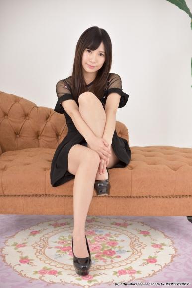 Saori Itou Photoset 02036