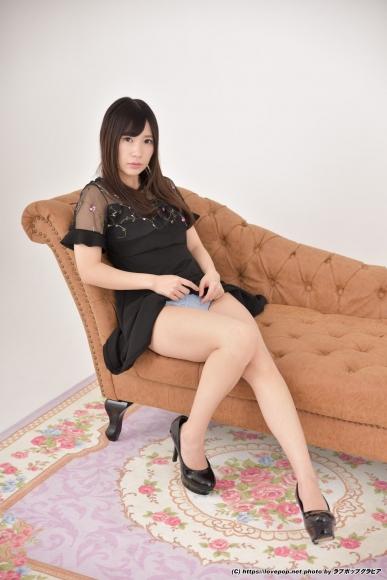 Saori Itou Photoset 02039