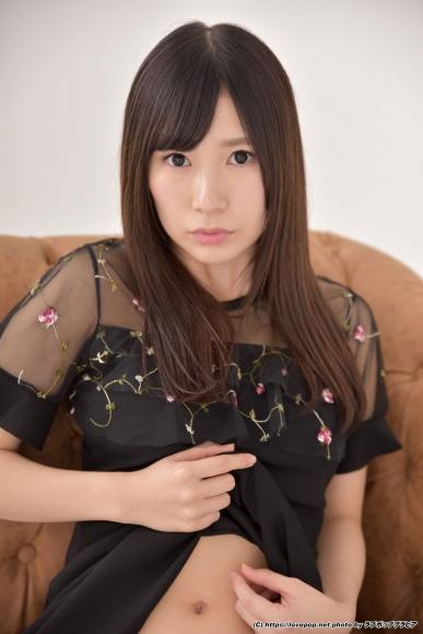 Saori Itou Photoset 02043