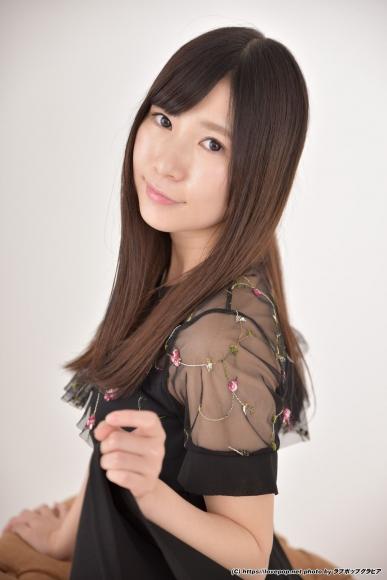 Saori Itou Photoset 02045