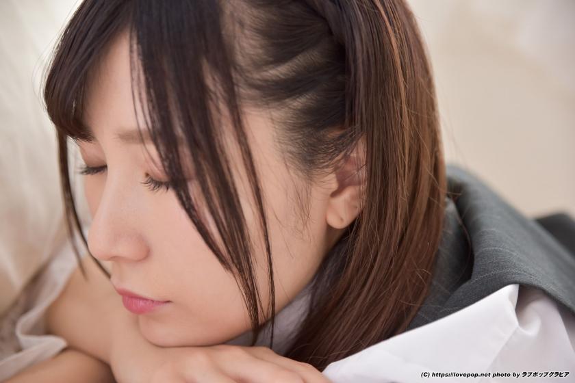 [LOVEPOP] Ito Saor011