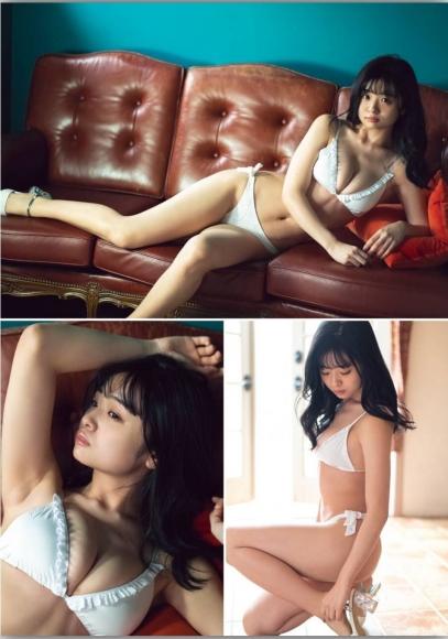 Mizuki Saiba013