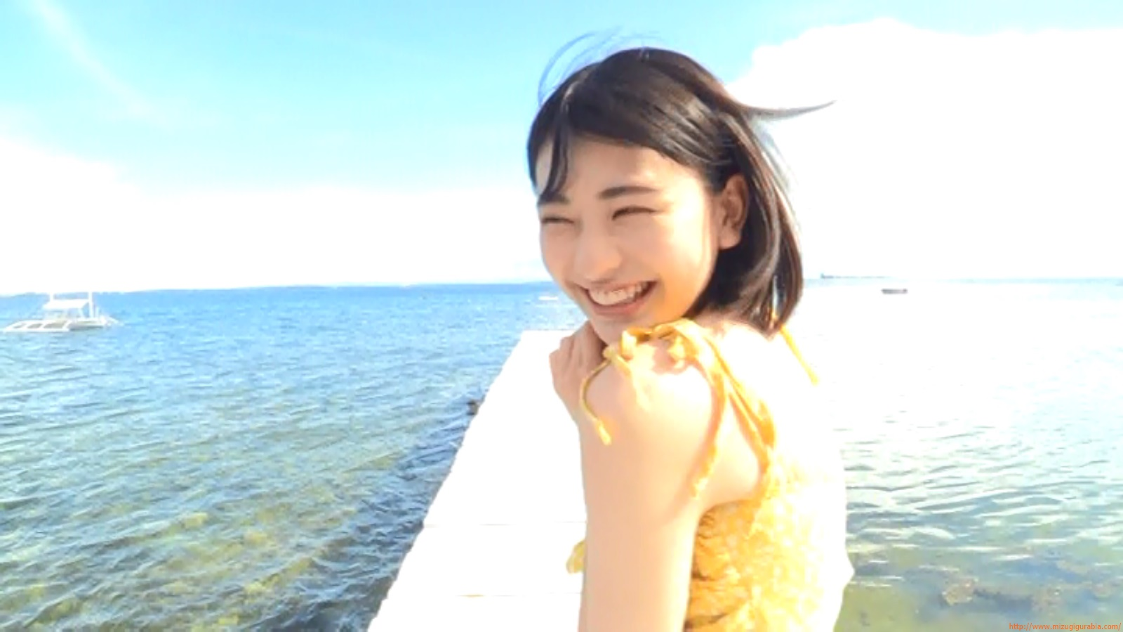 Beach dating013