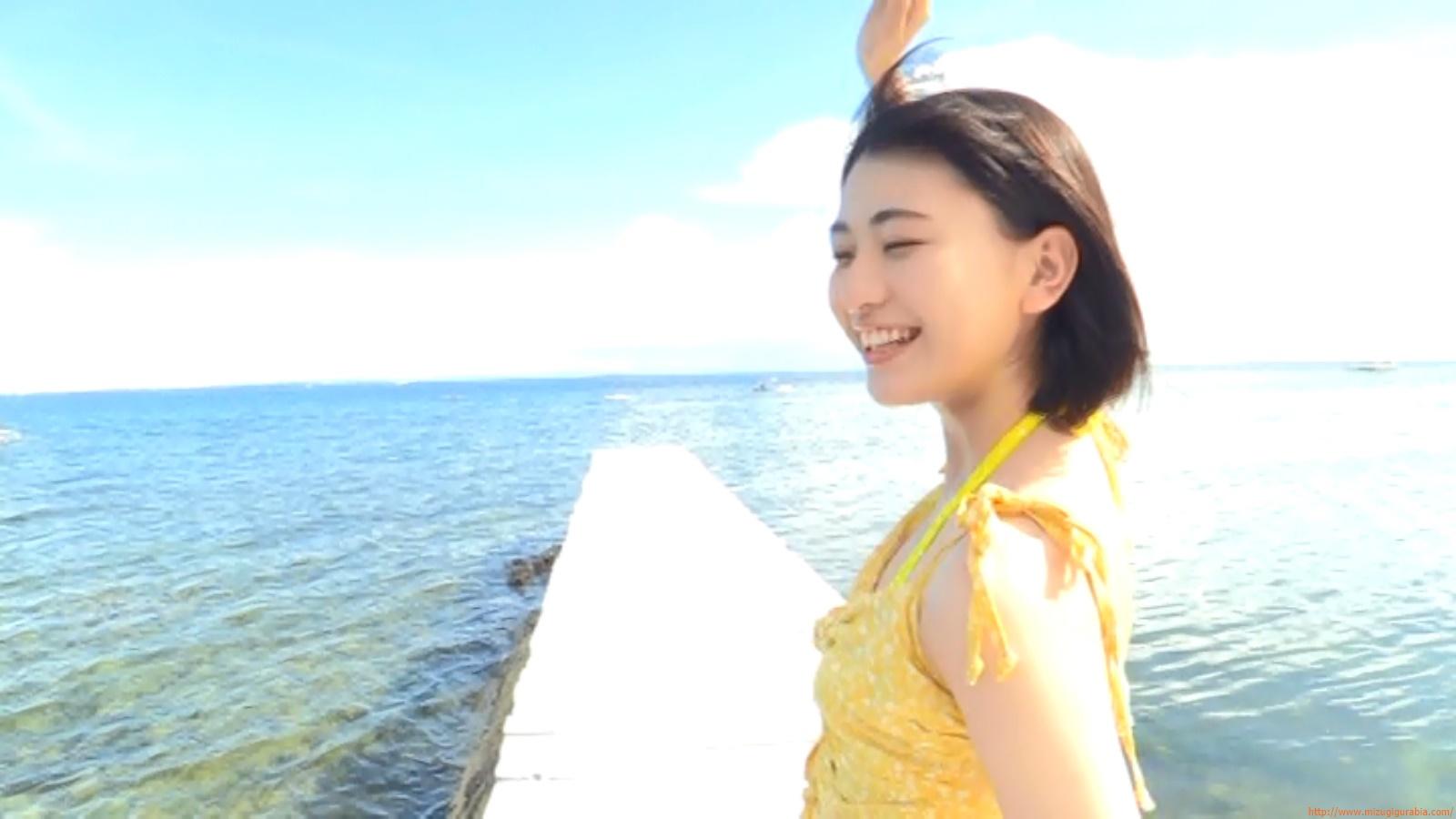 Beach dating019