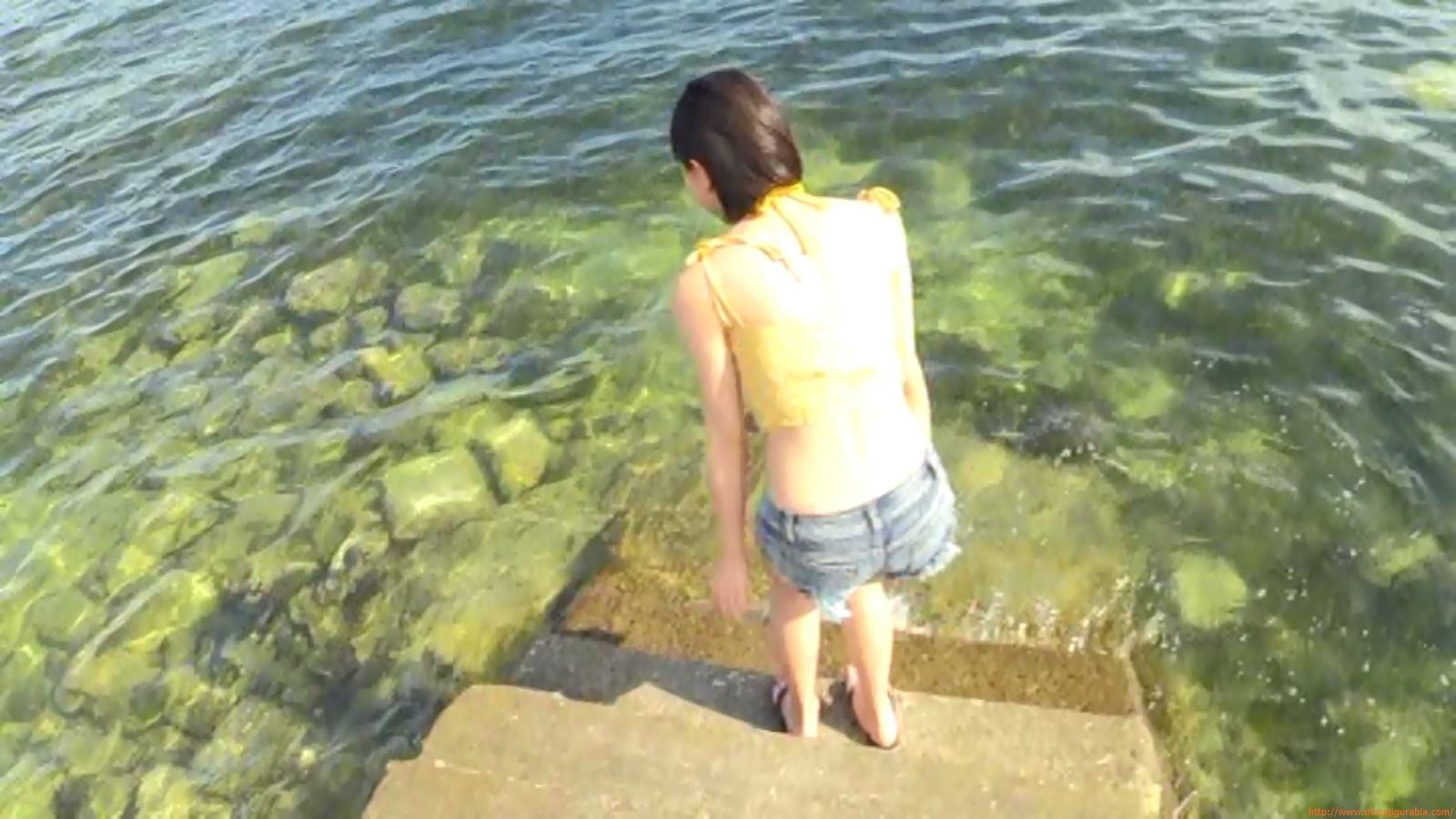 Beach dating030