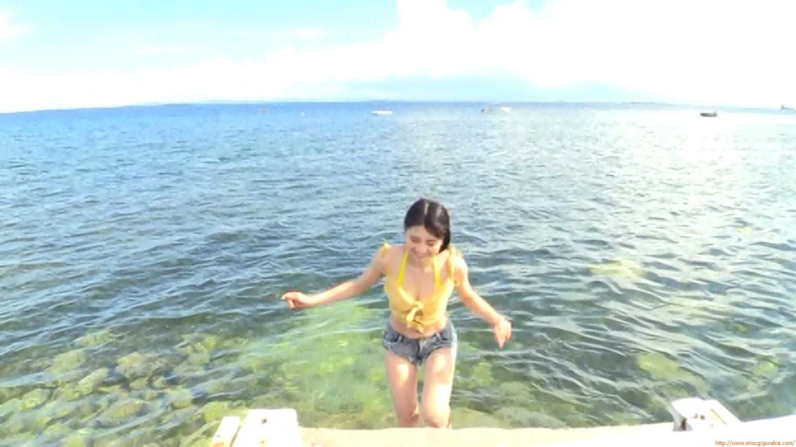 Beach dating046