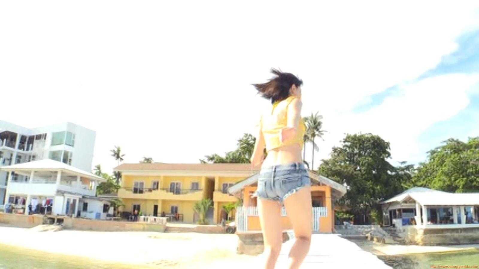 Beach dating049