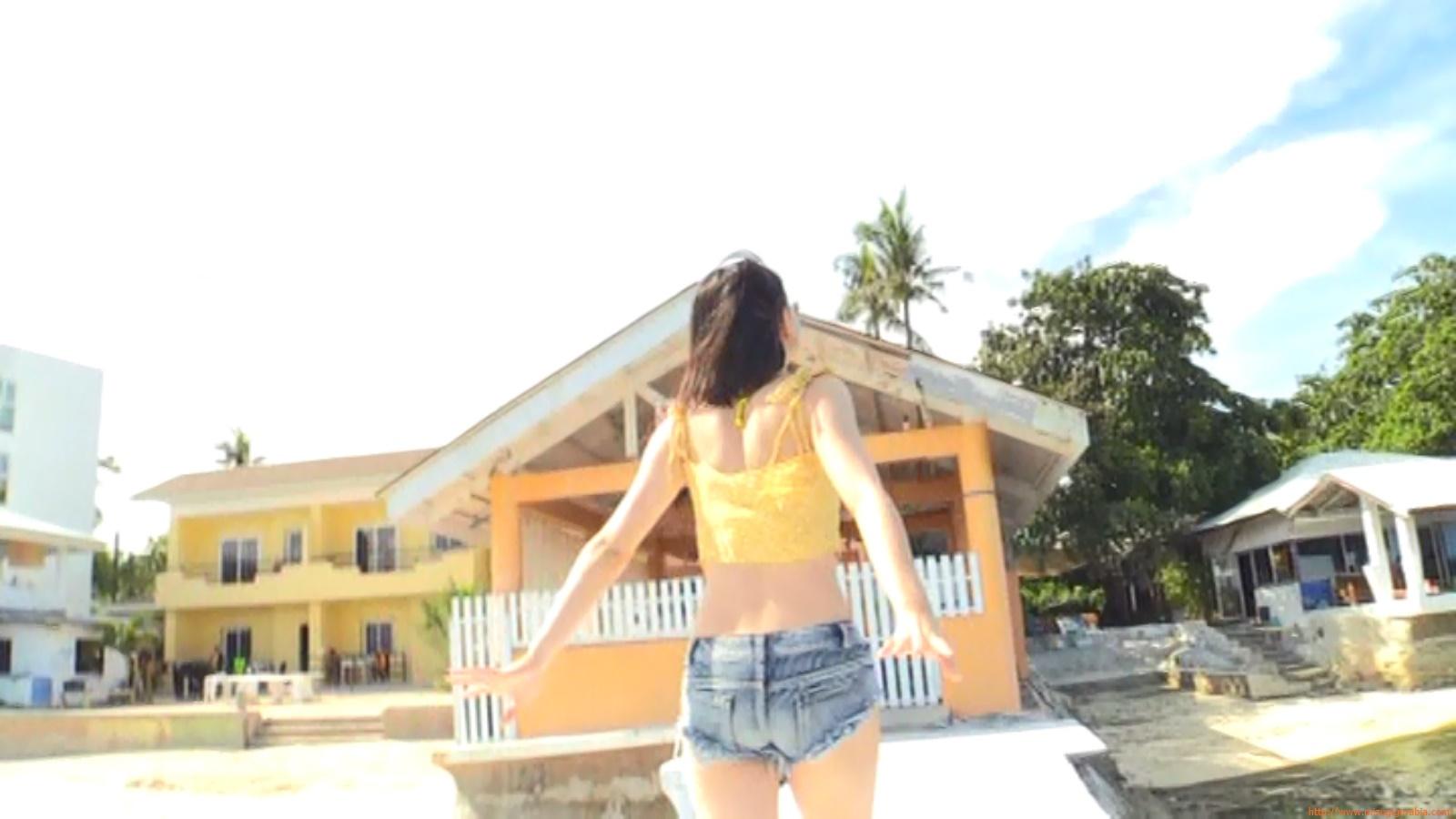 Beach dating055