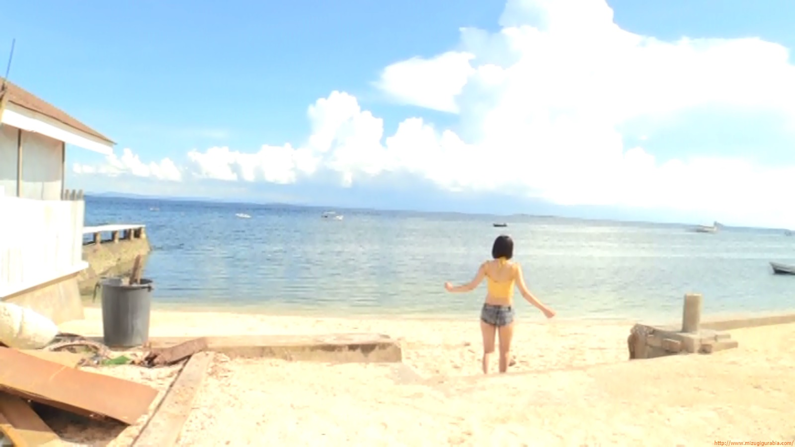 Beach dating061